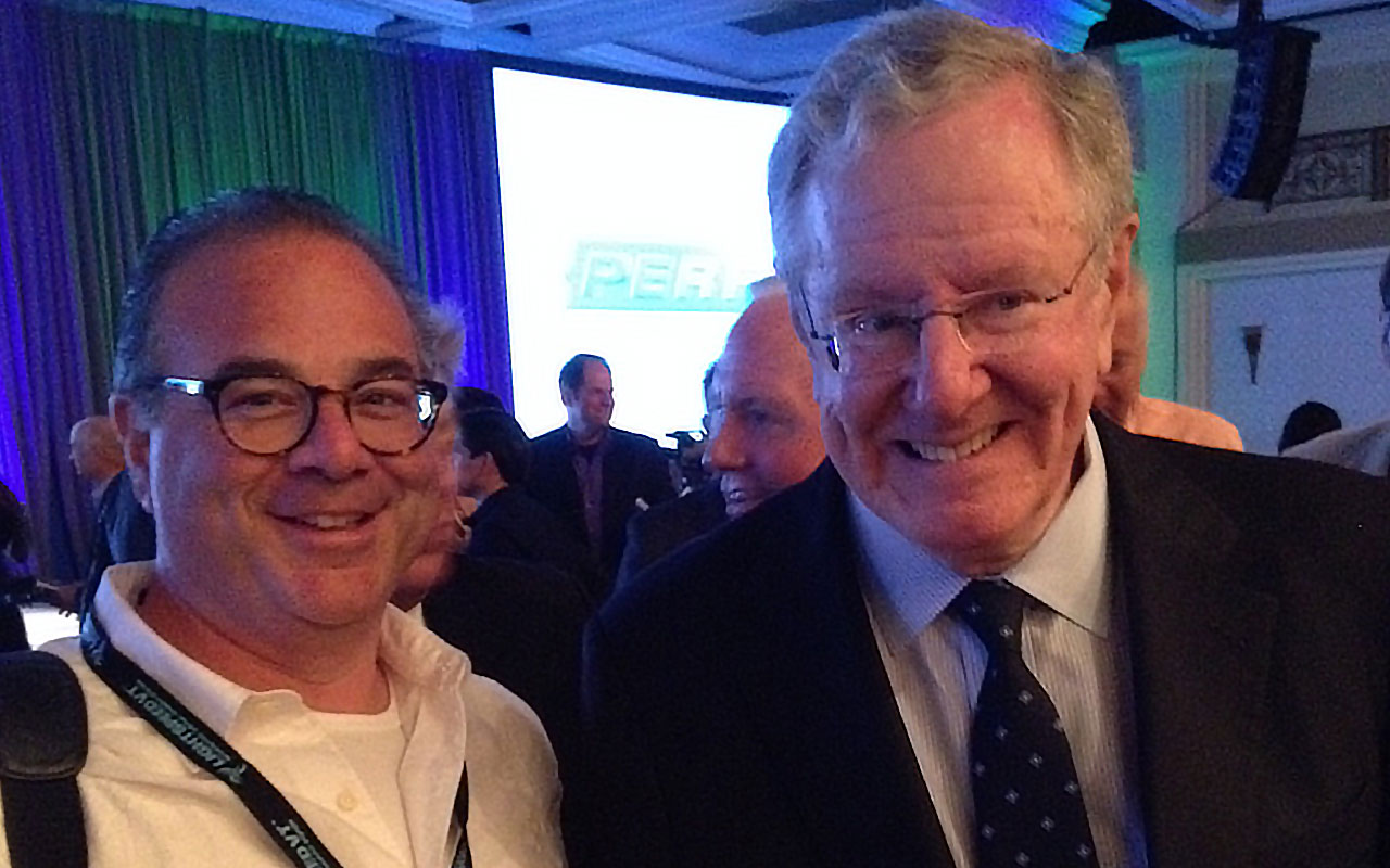 Peter Winick And Steve Forbes-2