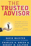 The Trusted Advisor Home