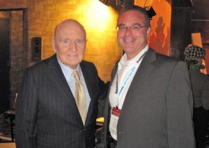 Jack Welch And Peter Winick