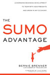 "Bernie Brenner, ""The Sumo Advantage"""