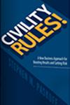 Civilityrules